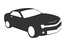 ανταλλακτικά αυτοκινήτων θεσσαλονίκη